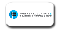 Further Education and Training Courses